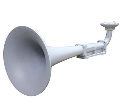 Kahlenberg KM-110 marine air horn