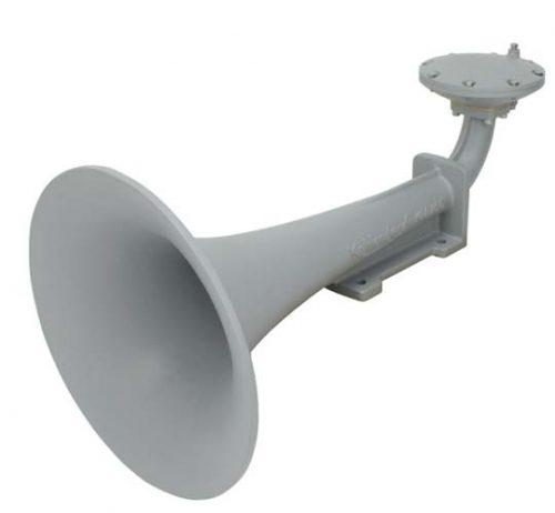 Kahlenberg KM-165 marine air horn