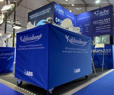 kahlenberg-seawork-2019